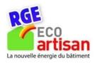 rge-eco-artisan-1600x1200-106550.jpg
